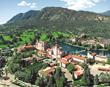 The Broadmoor in Colorado Recognized for a Record 57th Year with Forbes Five Star Award