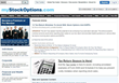 myStockOptions.com Expands Tax-Return Guidance To Help The Millions Of US Taxpayers Who Have Equity Compensation