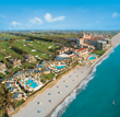 11th Annual Global Wellness Summit Returns to USA at The Breakers Palm Beach, Host Sponsor and Shining Example of Wellness-driven Enterprise