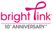 Bright Pink® Celebrates Their First Decade Of Saving Lives With 10th Anniversary Week