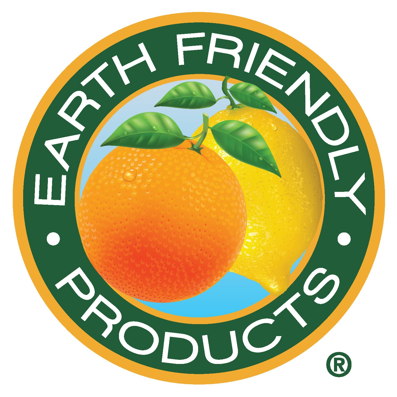 Earth Friendly Products Joins Suzy Amis Cameron S Quot Red