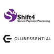 Shift4 and Clubessential Announce Joint EMV Solution for Clubs and Resorts