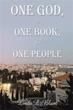 Linda L. Blum's Book Calls For Spiritual Unity