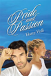 Harry Hall shares story brimming with 'Pride and Passion'
