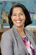 2016 National Teacher of The Year Jahana Hayes to speak at the 4th Annual Daniel Trust Awards
