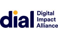 Digital Impact Alliance Logo