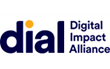 The Digital Impact Alliance and ITU Join Forces to Promote Digital Solutions to Achieve the SDGs