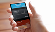 Edge Mobile Payments Partners with Nuvation to Create Edge Card