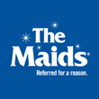The Maids Cleans Up East Orlando