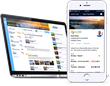 Itinerary Management and Client Communication Tools for Travel Professionals