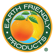 Earth Friendly Products® Wins Two Eco-Excellence Awards for Its ECOS™ Green Laundry Detergents