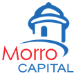 Morro Capital Announces Acquisition of Designer Men's Brand Pistol Pete