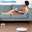 Vacuum Your Home Without Lifting a Finger Thanks to Chinavasion