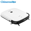 Chinavasion - Smart Robotic Vacuum Cleaner
