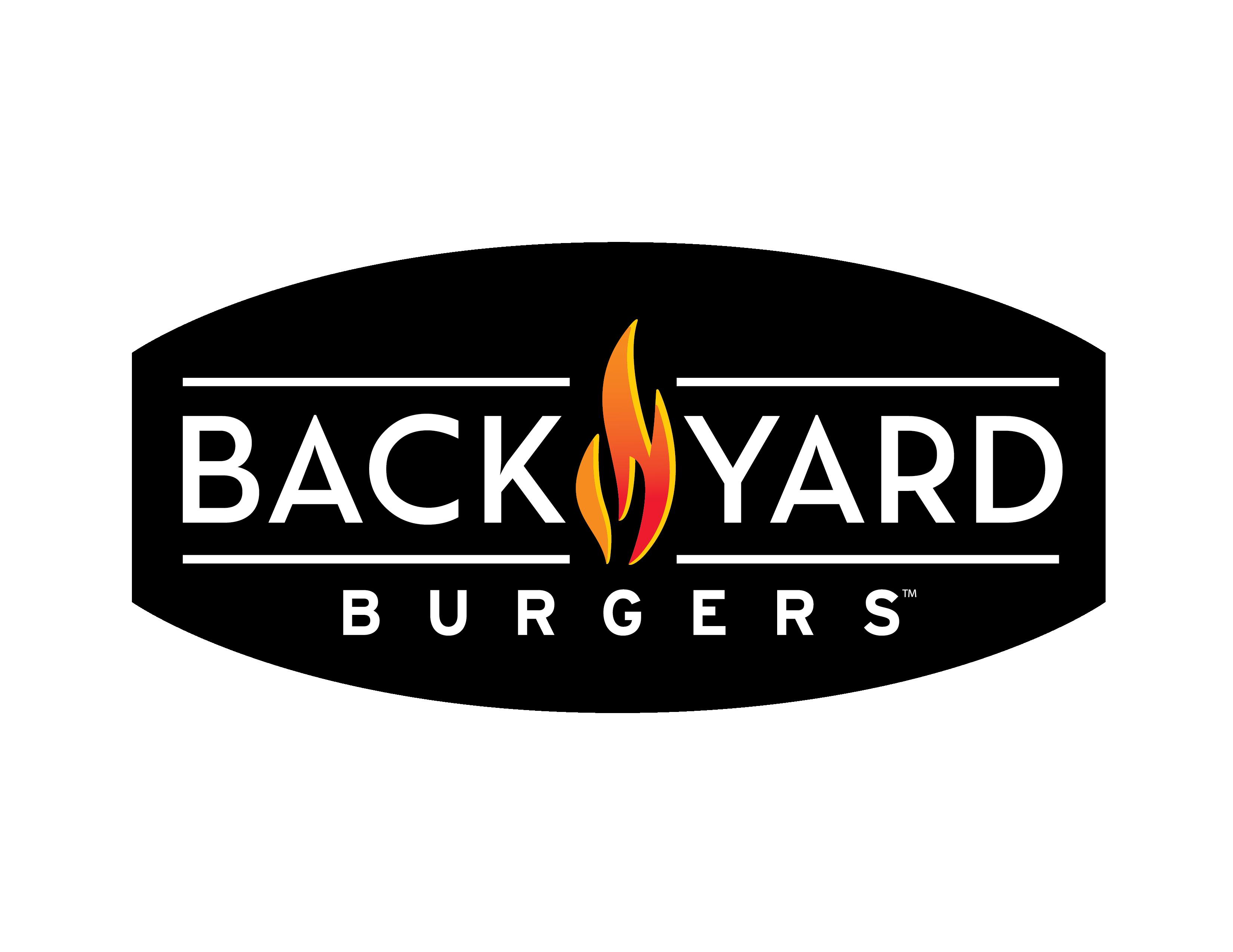 back yard burgers adds grilled mahi burger to menu for lent