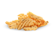 BYB SaltNVinegar Fries