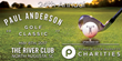 24th Annual Paul Anderson Golf Club Classic to Be Held in Augusta May 8th