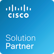 Digital Solutions Partnership Between Cisco & RoviSys; Enabling Informed Decisions Based on Reliable Manufacturing Data