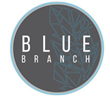 Blue Branch MD Triumphs as Guest Speaker at Regional Conference