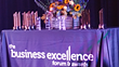 Business Excellence Forum Awards