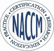 National Academy of Certified Care Managers Opens 2017 Spring Testing Season with New Exam