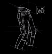KÜHL Clothing Launches THE RHINO PROJEKT with its RADIKL™ Pant