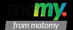 mtmy logo
