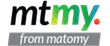 Matomy Launches Fully-Managed Native Advertising Channel through its Data-Driven Agency, mtmy