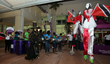 "Caribbean Airlines Kicks Off ""Caribbean Carnival Welcome"""