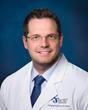 Eric Sauvageau, MD