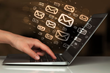 Cartika Launches New SPAM-Filtering Service for Business-Critical Email