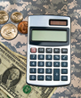 ACCC Explains the Necessary Financial Steps before Military Deployment