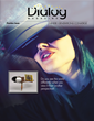 Introducing Dialog Magazine – The First National Publication to Tackle the Empathy Problem by Engaging Readers in Interactive, Intergenerational Dialogue