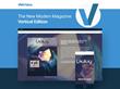 Dialog Magazine - VERTIQUL