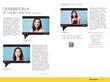 Dialog Magazine - Editorial Sample 2