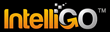 Cybersecurity Vendor IntelliGO Networks Announces Key Management Appointment to Accelerate North American Growth