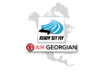 Ready Set Fly Announces Inaugural Industry Partner, Air Georgian Limited
