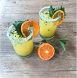 Ojo Caliente Mineral Springs & Sunrise Springs Spa Resort Announce New Margaritas for National Margarita Day