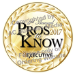 Supply & Demand Chain Executive Announces the 2017 Pros to Know - Leading B2B Publication Releases Annual List of the Supply Chain's Top Professionals