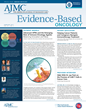 AJMC®'s Evidence-Based Oncology™ Publishes Third Annual Immuno-Oncology Issue