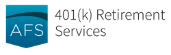 AFS 401(k) Retirement Services, LLC