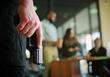 Krav Maga Maryland Hosts Active Shooter Neutralization Seminar