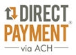 Direct Payment via ACH is a Valuable Donor Retention Tool for Nonprofits and Charitable Organizations, According to Industry Trends and NACHA Research