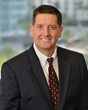 Richard M. Caron Joins Greenberg Traurig's Corporate & Securities Practice in Orlando