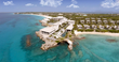 IMI Worldwide Properties Announces $250 Million in Sales of Luxury Resort Real Estate in 2016