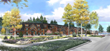 Tahoe Beach Club Residences