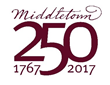 Middletown Maryland Celebrates its 250th Anniversary Throughout 2017