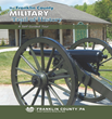 Franklin County Visitors Bureau Highlights Franklin County USCT and Buffalo Soldiers