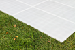 SnapLock Industries Launches New FastDeck® 2.0 Grass Protecting Event Flooring