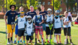 Xcelerate Nike Summer Lacrosse Camps Announce 2017 All-Star Coaching Slate